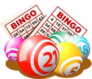 bingo-06